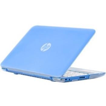 iPearl mCover Chromebook Case MCOVERHPC14G3CLR