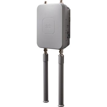 Cisco Aironet 1562E IEEE 802.11ac 1.30 Gbit/s Wireless Access Point