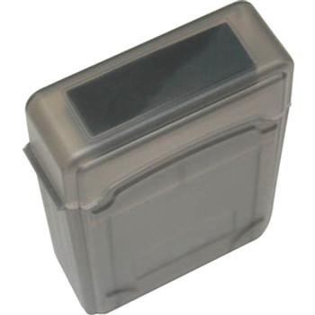 """Bytecc 3.5"""" Hard Disk Case HD-BOX35K"""
