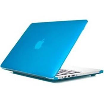 iPearl mCover MacBook Pro (Retina Display) Case MCOVERA1706AQU