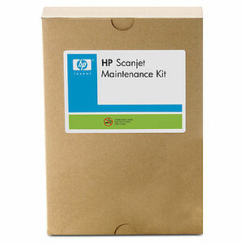 HP 100 ADF Roller Replacement Kit L2718A#101
