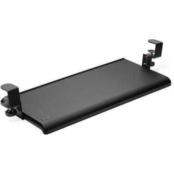 Kensington SmartFit Clamp-On Keyboard Drawer K55407WW