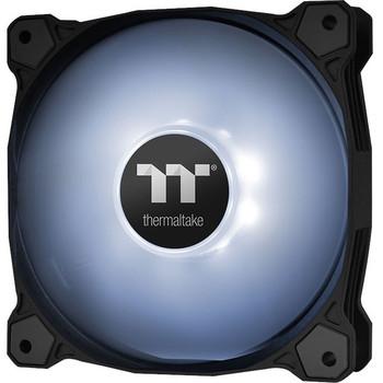 Thermaltake Pure A14 Radiator Fan (Single Fan Pack)-White CL-F110-PL14WT-B