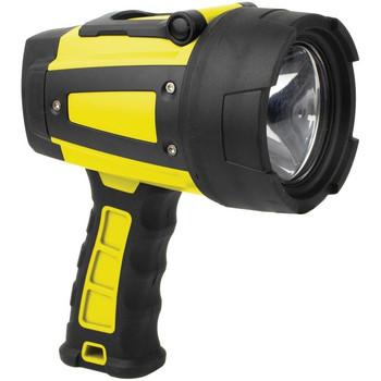 Wagan Brite-Nite WR600 LED Spotlight 4322