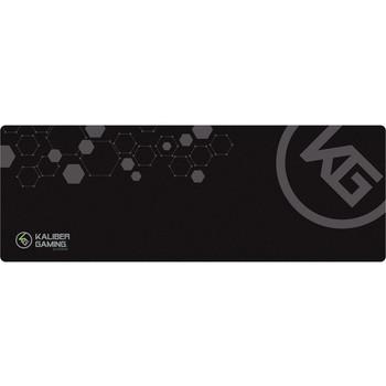 IOGEAR SURFAS II Pro Extended Mouse Mat GGMM2E