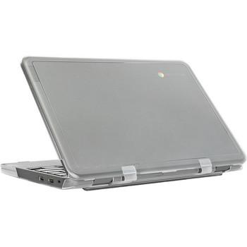 Lenovo Case for Lenovo 100e Chromebook Gen 3 / 100w Gen 3 4Z11D05518