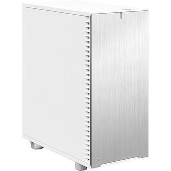Fractal Design Define 7 Compact Computer Case FD-C-DEF7C-05