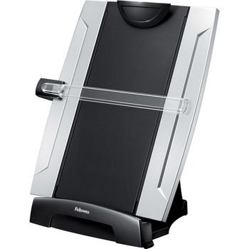 Office Suites™ Desktop Copyholder with Memo Board 8033201