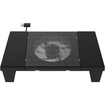 Cooler Master CONNECT Stand MNX-SSRK-12NFK-R1