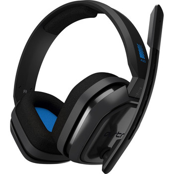 Astro A10 Headset 939-001509