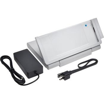 Kensington SD6000 Surface Go 5Gbps Docking Station - DP/HDMI - Windows 10 K38700NA