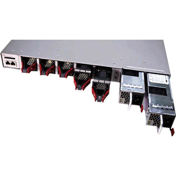 Cisco Catalyst 4500-X 750W AC Front-to-Back Cooling Power Supply C4KX-PWR-750AC-R=