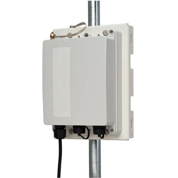 Cisco Aironet PoE Injector AIR-PWRINJ-60RGD1=