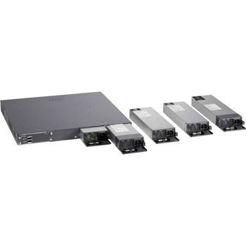 Cisco Power Module PWR-C2-640WAC=