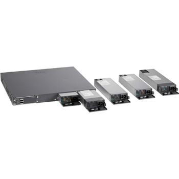 Cisco Power Module PWR-C2-250WAC=