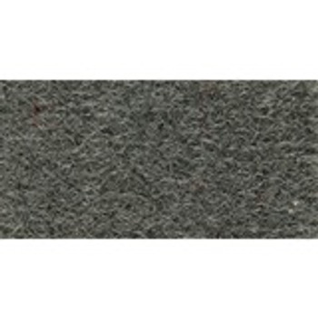 The InstallBay Automotive Carpet Charcoal 40 Inches Wide 5 Yards AC362-5