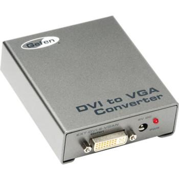 Gefen Signal Converter EXT-DVI-2-VGAN