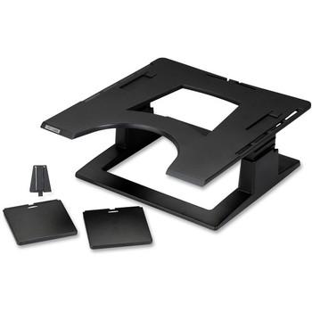 3M Ergonomic Notebook Riser LX500