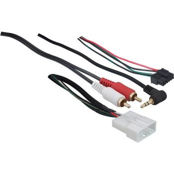 METRA Interface Adapter - MEC708114