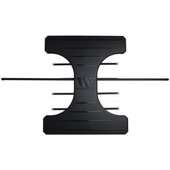 Elite(TM) 7550S Long-Range VHF/UHF Outdoor HDTV Antenna