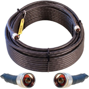 WilsonPro 100 ft. Wilson-400 Ultra Low-Loss Cable