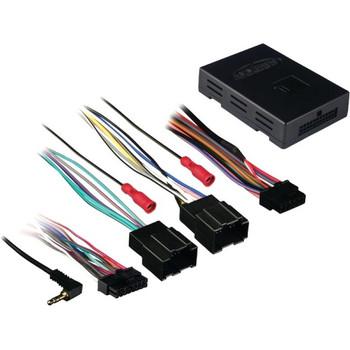 Axxess Interface Adapter