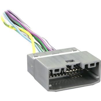 METRA Interface Adapter - MEC706522