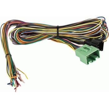 METRA Interface Adapter - MECC702057