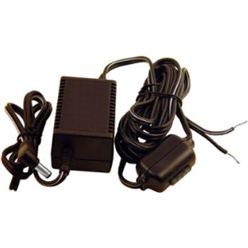 WilsonPro 859923 DC Converter