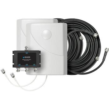 WilsonPro Double Antenna Expansion Kit