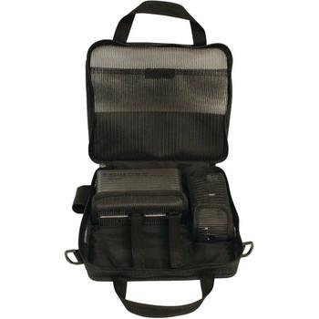 WilsonPro Carrying Case Battery, Amplifier
