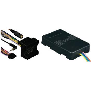 Axxess XSVI-9003-NAV Wiring Kit
