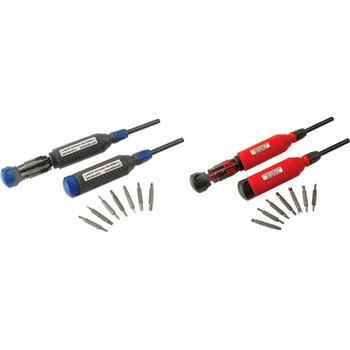 LSDI MegaPro T151 15-in-1 Screwdriver