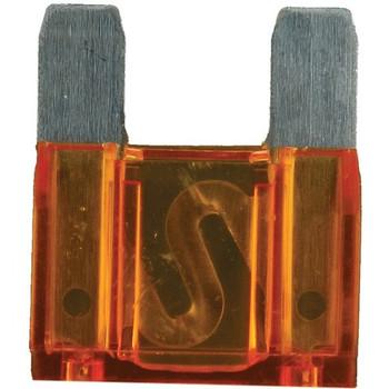 METRA Maxi Fuse 40 AMP Each