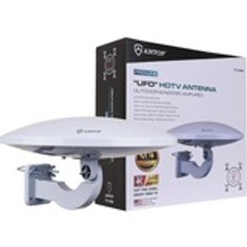 Antop PL-414BG Pro Omni 4K Antenna