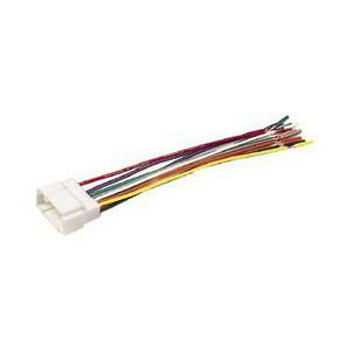 METRA Wire Harness for Vehicles - MEC701721