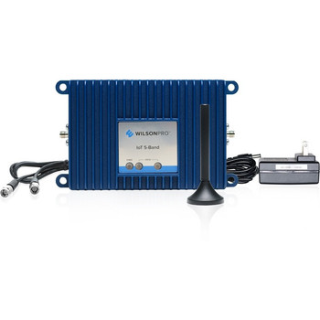 Pro Signal 4G(TM) In-Building Cellular Signal-Booster Kit