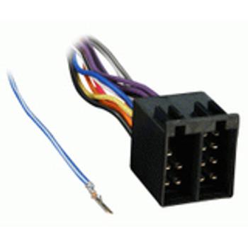 METRA 70-9401 Wiring Kit