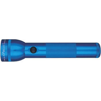 Mag 2 D-Cell Handy Torch