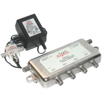 Eagle Aspen SHN-24-KIT Signal Combiner