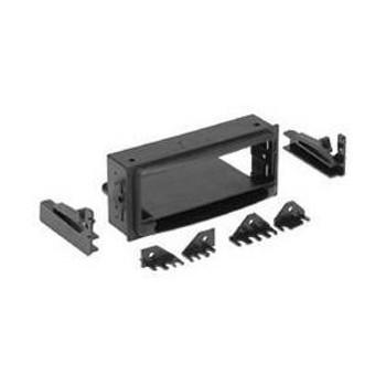 METRA Radio Install Kit - MEC994000