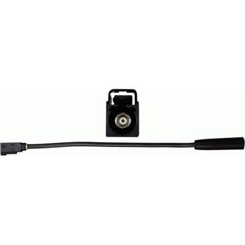 METRA Interface Adapter - MEC40EU20