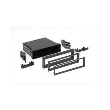 METRA Radio Install Kit - MEC88009000