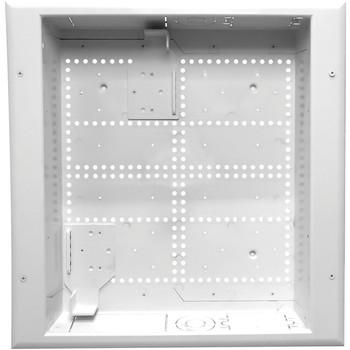 DataComm Mounting Box for Media Box, Power Supply