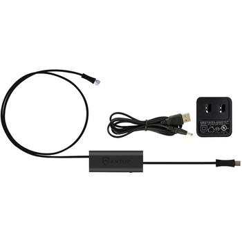 Antop AT-601B Antenna Amplifier