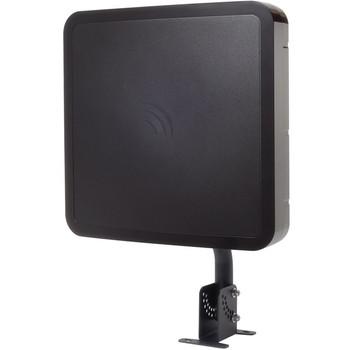 Winegard Flatwave Antenna
