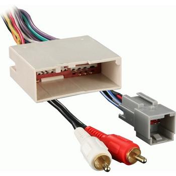 METRA Hardware Connectivity Kit - MEC705521