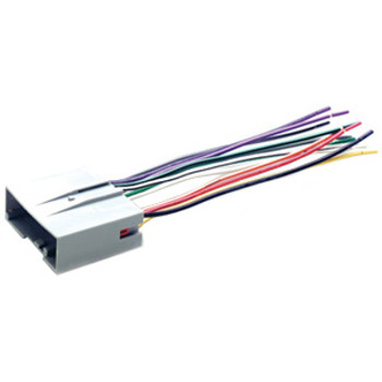 METRA Car Harness for Vehicles