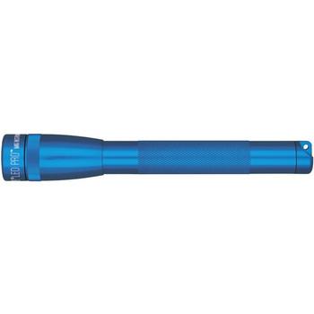 Mini Maglight Pro LED Flashlight - MGLSP2P11H