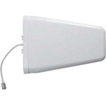 WilsonPro Antenna - WSN314475